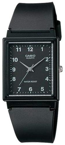 Часы Casio MQ-27-1B
