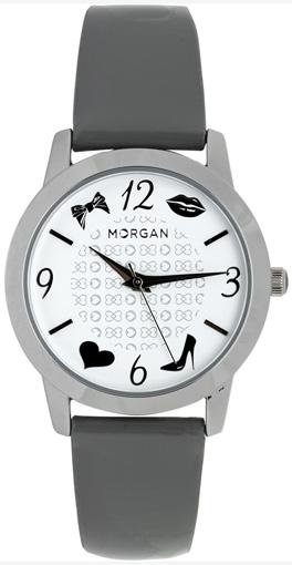 Наручные часы женские Morgan M1140S