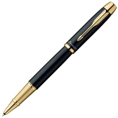Ручка Parker S0856360