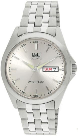Наручные часы Q&Q A156-201
