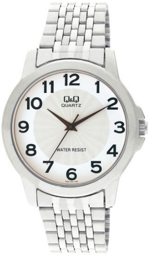 Мужские наручные часы Q&Q Q422-204
