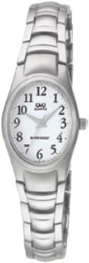 Наручные часы Q&Q F279-204