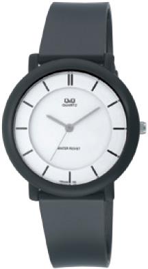 Наручные часы Q&Q VQ94-001