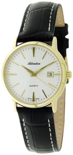 Женские наручные часы Adriatica A3143.1213Q