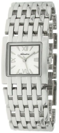 Женские наручные часы Adriatica A3587.5163Q