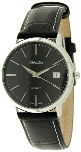 Мужские наручные часы Adriatica A1243.5214Q