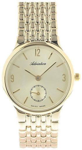 Женские наручные часы Adriatica A3129.1151Q