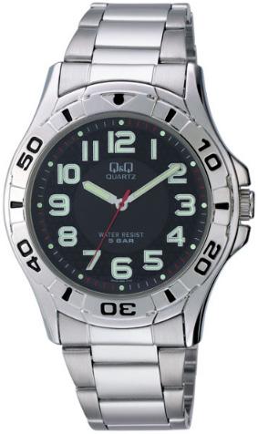 Наручные часы Q&Q Q626-205