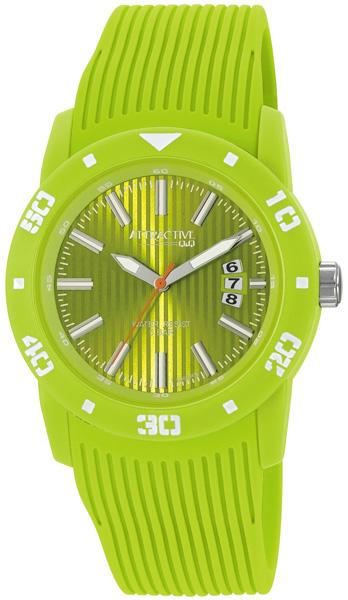 Наручные часы Q&Q DB02-008
