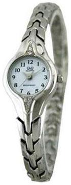 Наручные часы Q&Q F307-204