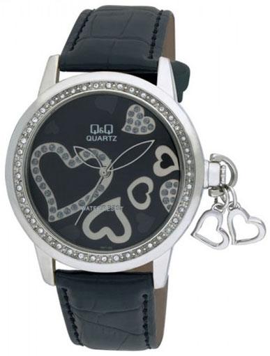 Наручные часы Q&Q GN77-302