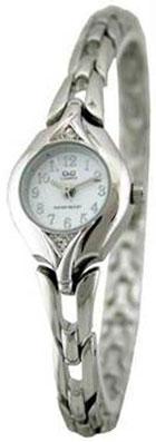 Наручные часы Q&Q GT53-204