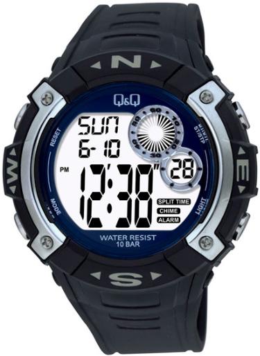 Наручные часы Q&Q M065-003