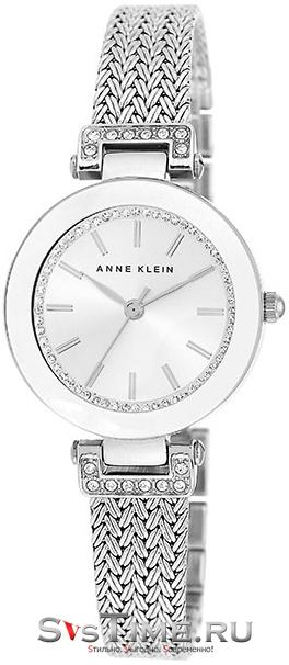 Женские наручные часы Anne Klein 1907 SVSV