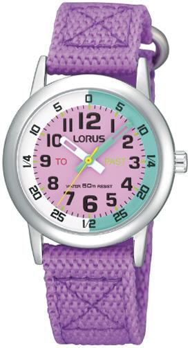 Наручные часы Lorus RRS19TX9