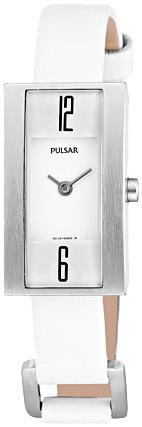 Наручные часы женские Pulsar PJ5249X1