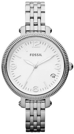 Женские наручные часы Fossil ES3180