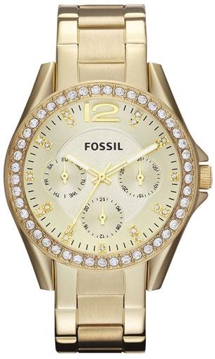 Женские наручные часы Fossil ES3203