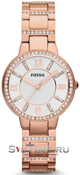 Женские наручные часы Fossil ES3284