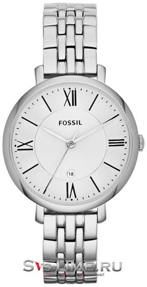 Женские наручные часы Fossil ES3433