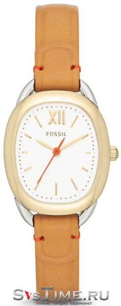 Женские наручные часы Fossil ES3558