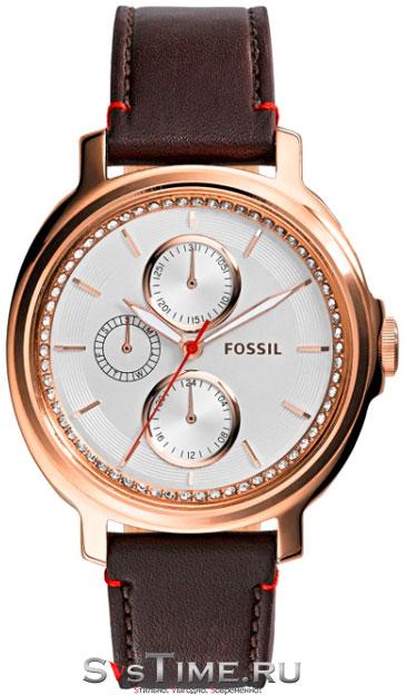 Женские наручные часы Fossil ES3594