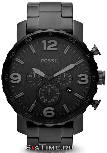 Мужские наручные часы Fossil JR1401
