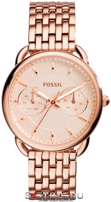 Женские наручные часы Fossil ES3713