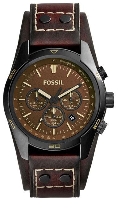 Мужские наручные часы Fossil CH2990