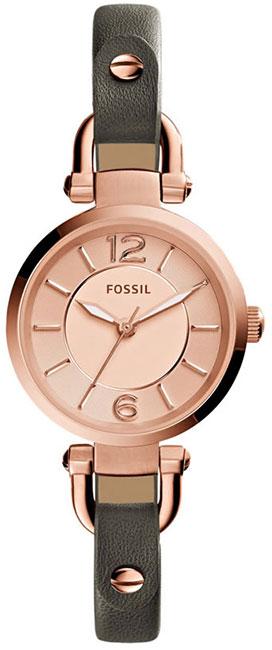 Женские наручные часы Fossil ES3862