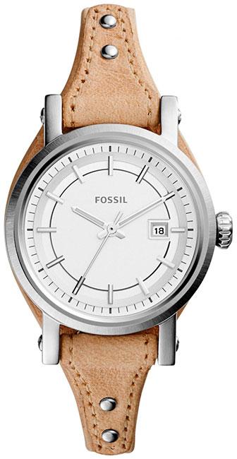Женские наручные часы Fossil ES3908