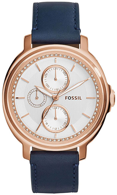 Женские наручные часы Fossil ES3832