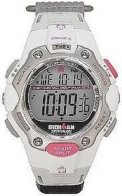 Женские наручные часы Timex T5H531