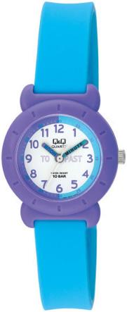 Наручные часы Q&Q VP81-018