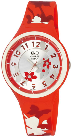 Наручные часы Q&Q GW77-006