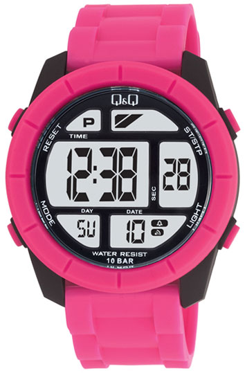 Наручные часы Q&Q M123-003