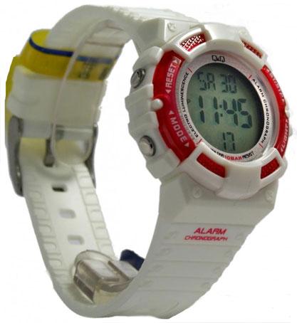 Наручные часы Q&Q M138-002