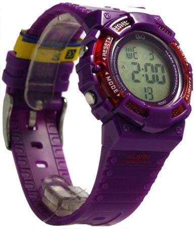 Наручные часы Q&Q M138-004