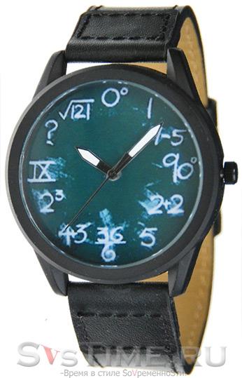 Наручные часы унисекс Mitya Veselkov MV.Color-01