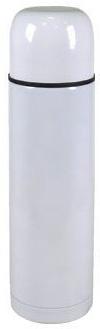 Термос Konig WB1-1000WHITE