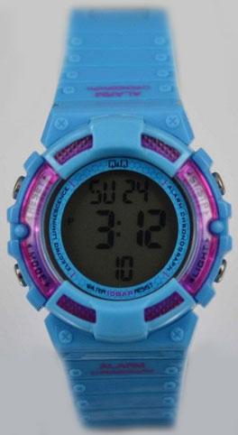 Наручные часы Q&Q M138-005