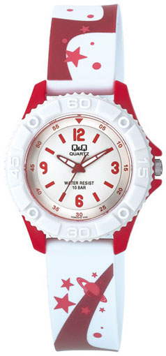 Наручные часы Q&Q VQ96-016