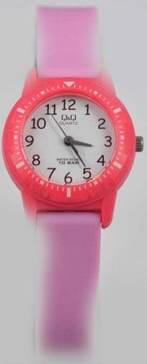 Детские наручные часы Q&Q VR15-007