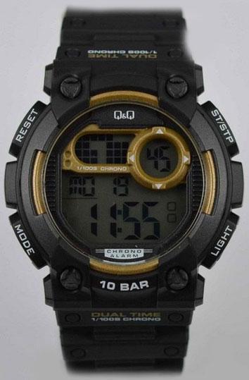 Наручные часы Q&Q M141-003