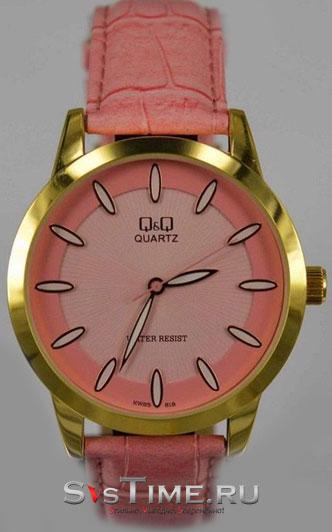Наручные часы Q&Q KW85-818