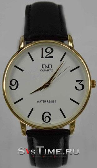 Наручные часы Q&Q Q854-104