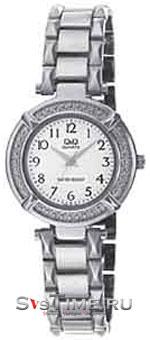Наручные часы Q&Q F281-204