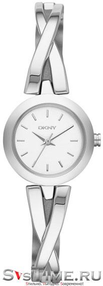 Женские наручные часы DKNY NY2169
