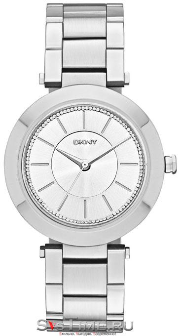 Женские наручные часы DKNY NY2285