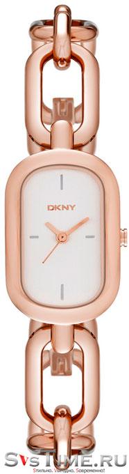 Женские наручные часы DKNY NY2312